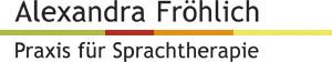 Sprachtherapie Alexandra Froehlich